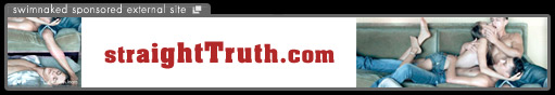 Visit straighttruth.com | 'straight or gay' = myth